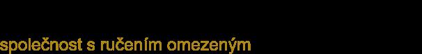 Technické služby Krnov